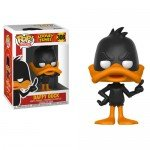 Даффи Дак (Daffy Duck)